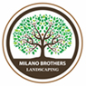 Milano Brothers Construction